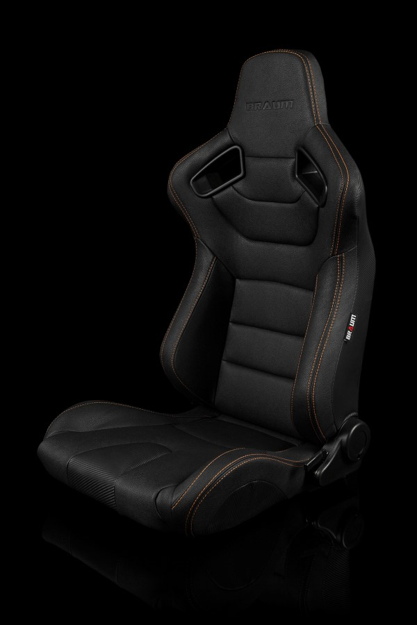 How long does it take for my numbers letters or graphics to ship? See the options. & Braum Racing Elite Series Reclining Seat - Black Leatherette ... islam-shia.org
