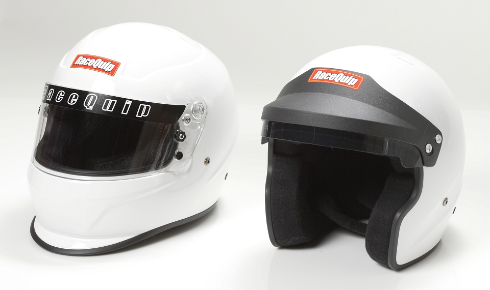 Snell 2015 (SA and M) Rated Helmets