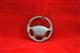 Miniature Steering Wheel Keychain