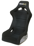 Racetech RT1000 FIA Approved Seat