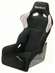Racetech 4009 Series FIA Approved Seat