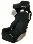 Racetech 4009HRV Viper Series FIA Approved Seat with Head Restraint
