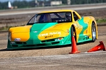 2004 Corvette SCCA Autocross E-Modified Tube Frame Racecar