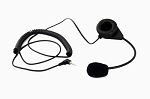Chatterbox Tandem Duo Student Headset