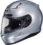 HJC CL-17 Full Face M2015 Helmet - Solid Color