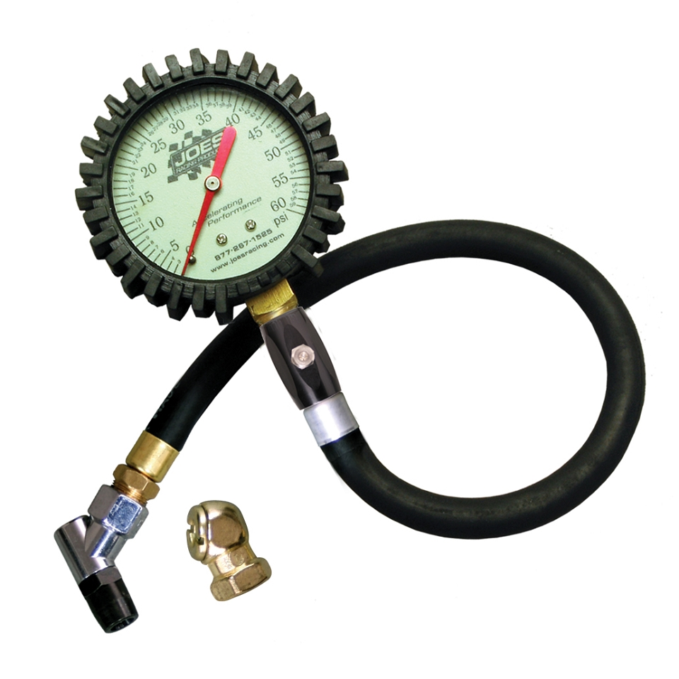 Bmw Electronic Tire Pressure Gauge : What tire psi should i run tacoma world autos post