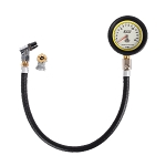 Joes Racing Pro Tire Gauge, 0-15psi - 32315