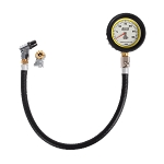 Joes Racing Pro Tire Gauge, 0-30psi - 32316