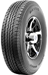 MAXXIS ST Radial M8008 Trailer Tire