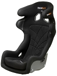 Racetech 4119HR  FIA Approved Seat with Head Restraint