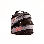 Roux GT Helmet Bag with OPTIONAL Embroidered Personalization