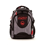 Roux Racer Utility Backpack with OPTIONAL Embroidered Personalization
