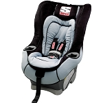 Simpson Tyler Child Car Safety Seat