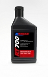 Torque RT700 Racing Brake Fluid