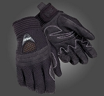 Tourmaster Airflow Driving Glove