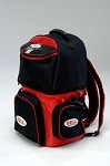 Bell Racing Helmet Backpack