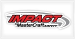 Impact Racing Products Shoes