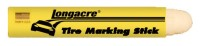 Longacre Part Number 50880: Tire Marking Stick