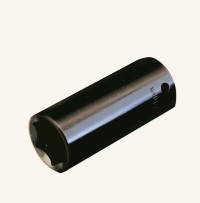 Longacre Part Number 68524: 6 Point Deep Socket w/Spring