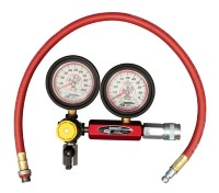 Longacre Part Number 73010: Leak Down Tester 14mm