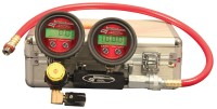 Longacre Part Number 73014: Digital Engine Leak Down Tester 14mm