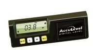 Longacre Part Number 78310: AccuLevel Digital Readout only