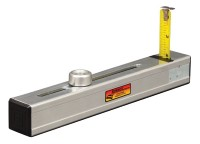 Longacre Part Number 78318: Chassis Height Gauge 1 Mini