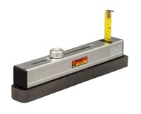 Longacre Part Number 78319: Chassis Height Gauge 1 Mini use w/Scale Pad