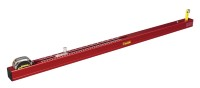 Longacre Part Number 78325: Chassis Height Gauge 1 Xtra Long