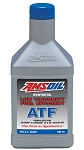 AMSOIL Synthetic Fuel Efficient Automatic Transmission Fluid