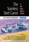 The Stainless Steel Carrot - By Sylvia Wilkinson