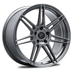 Forgestar C7S Custom Wheel, 19