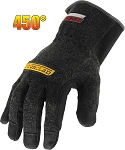 Ironclad Heatworx (R) Reinforced Glove