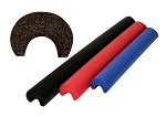 Longacre ProTecto 180™ Medium Density Roll Bar Padding - 3ft
