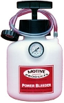 Motive Products Model 0108 Late GM Bleeder Kit