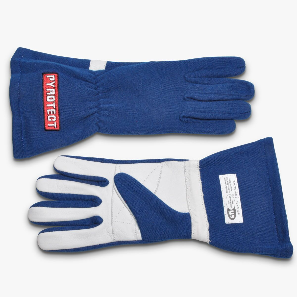 Pyrotect Sport Series SFI-5 Gloves