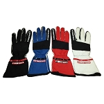 Pyrotect Pro Series SFI-5 Gloves