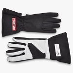 Pyrotect Sport Series SFI-1 Driving Glove