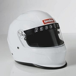 RaceQuip Pro Model SA2010 Full Face Motorsports Racing Helmet