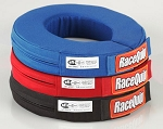 RaceQuip 360 Degree SFI Rated Neck Collar