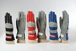 RaceQuip SFI-1 Single Layer Driving Glove