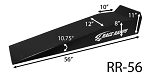 Race Ramps - RR-56 Ramps (Set of 2)