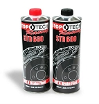 StopTech Racing STR 660 High Performance Brake Fluid