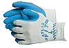 Tire Handling Gloves
