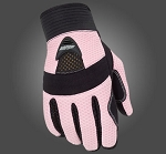 Tourmaster Airflow Ladies Driving Glove