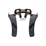 SCHROTH Racing Flex SFI 38.1 Frontal Head Restraint Device
