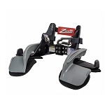 Z-Tech Series 6-A Head and Neck Restraint SFI38.1