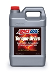 AMSOIL Torque-Drive® Synthetic Automatic Transmission Fluid (Gallon)